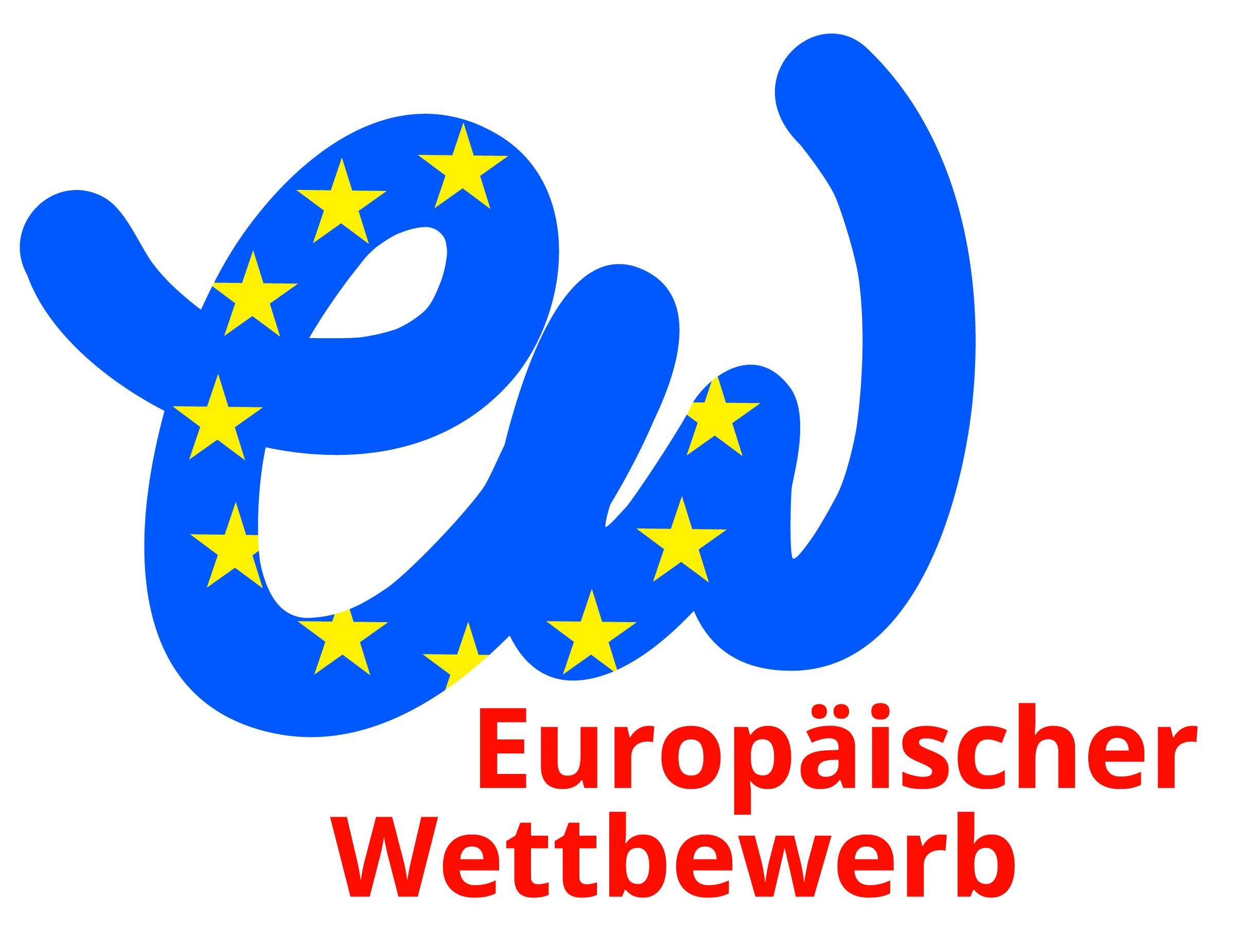 EU Wettbewerb